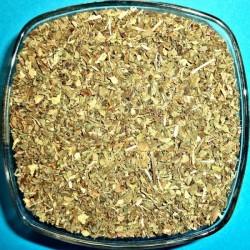 Herbe Basilic