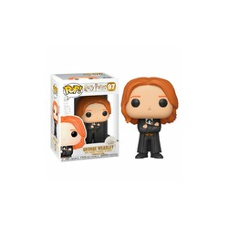 Figurine POP Georges Weasley