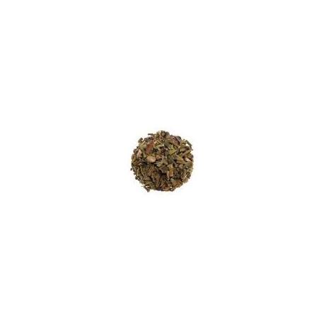 herbe de gui